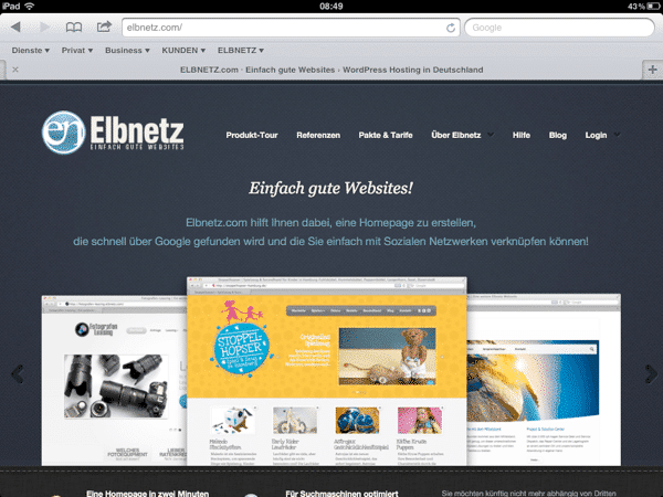 elbnetz-mit-viewport