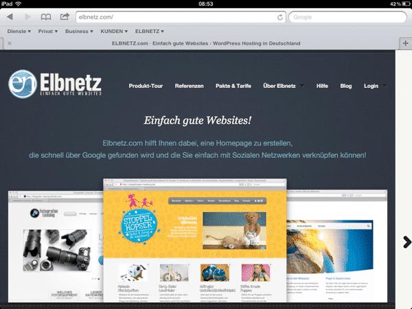 elbnetz-ohne-viewport