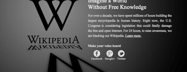 wikipedia-protestiert-gegen-gesetzesinitiativen-unterhaltungsindustrie
