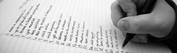 Stylesheet für Blogbeiträge