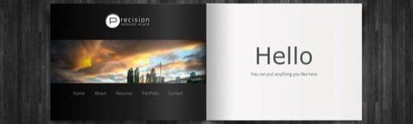top-10-wordpress-themes-im-maerz-2012
