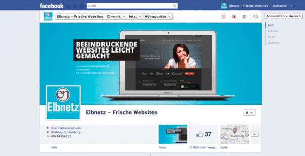 elbnetz-facebook-timeline