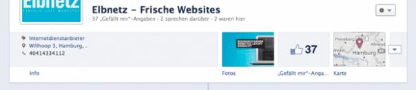 infoleiste-applikationen-facebook-timeline