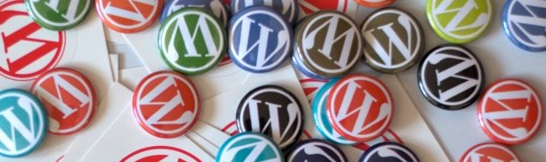 benutzerrechte wordpress