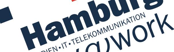 Elbnetz Mitglied bei Hamburg@work