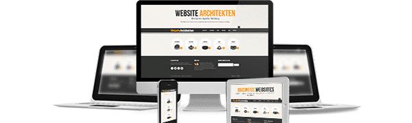 Mobiles-Webdesign-fuer-WordPress