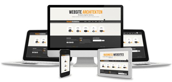 Responsive Webdesign im Elbnetz