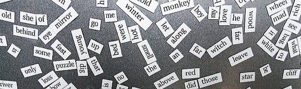 Tipps und Tricks beim Ausrichten von Text und Bildern