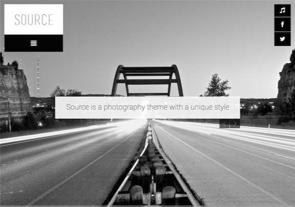 Source -WordPressTheme