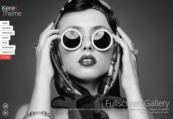 keres-fullscreen-theme-fuer-fotografen