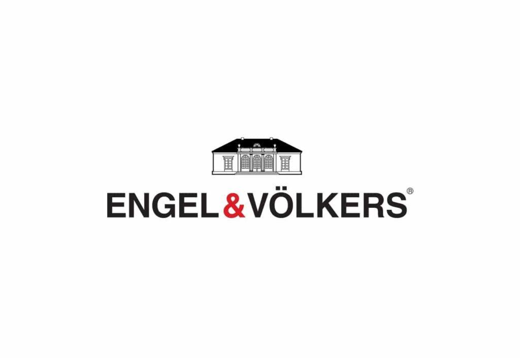 Engel & Völkers Akademie