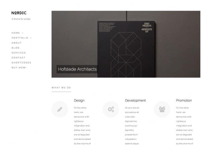 http://themeforest.net/item/nordic-retina-responsive-wordpress-theme/full_screen_preview/5712697?ref=elbnetz