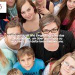 Pastorin Ina Brinkmann - Startseite 2