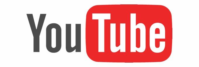 Videos richtig in WordPress Texte einbetten