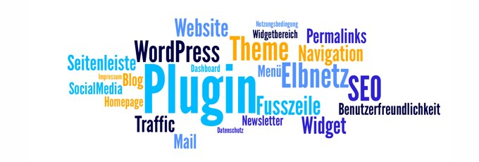 Was ist ein WordPress Plug-in?
