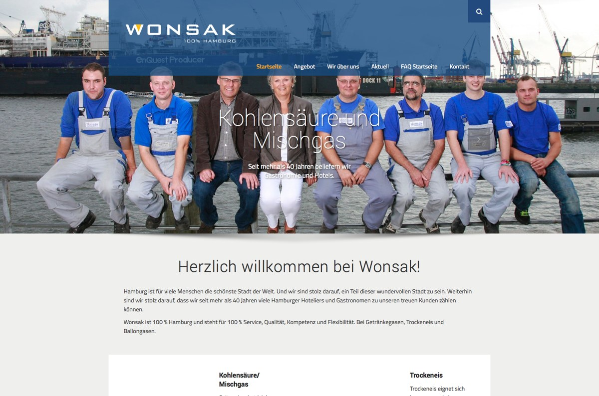 Wonsak