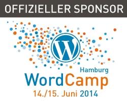 Elbnetz-WordCamp-Hamburg-2014-Official-Sponsor
