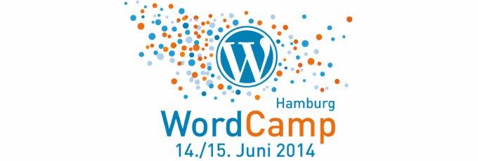 WordCamp Hamburg 2014