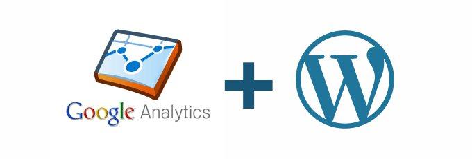 Google Analytics mit WordPress verbinden