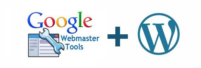 Google Webmaster Tools in WordPress einbinden