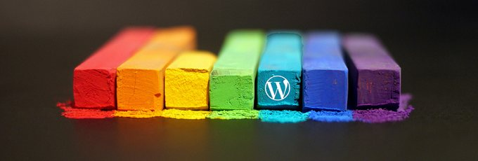Was kostet WordPress