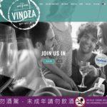 Startseite Vinoza