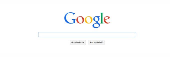 Wie funktioniert eigentlich Google