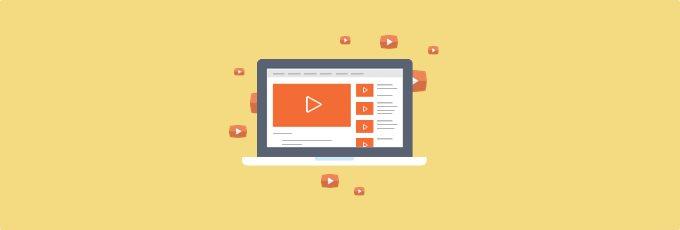 Europäischer Gerichtshof entscheidet zur Videoeinbindung in Websites
