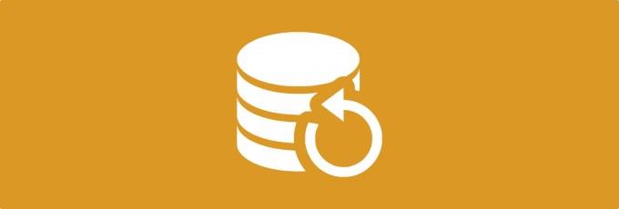 wordpress backup loesungen mit plug in empfehlungen