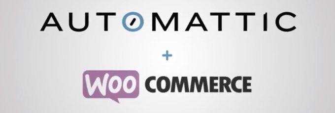 Automattic kauft WooCommerce