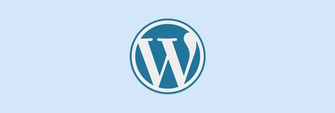 was ist wordpress
