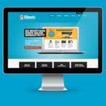 Experiment Eine WordPress Website an einem Tag