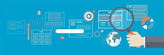 Wie Sie eine erfolgreiche Website planen