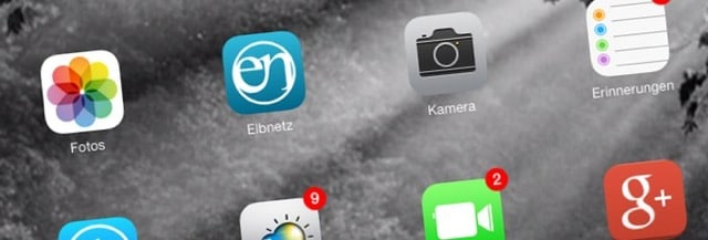 Apple-Touch-Icon-für-Elbnetz