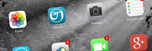Apple-Touch-Icon-für-Elbnetz