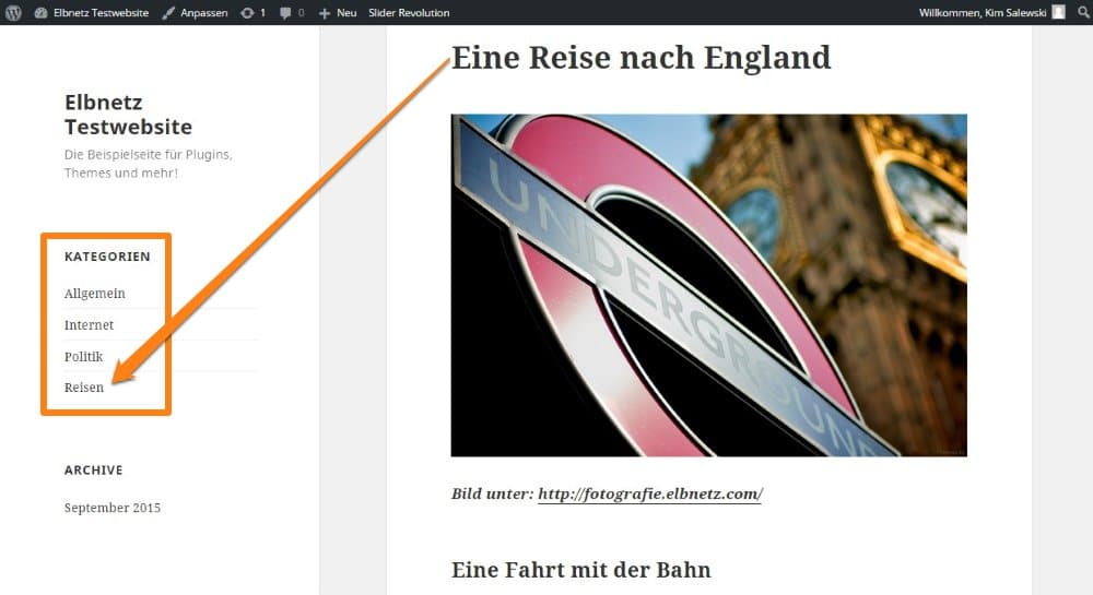 Kategorien_in_einem_Blog