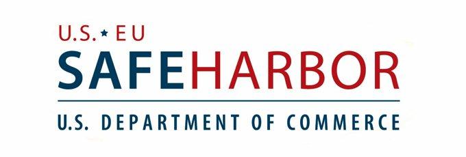 Was tun nach dem EuGH-Urteil zu Safe Harbour