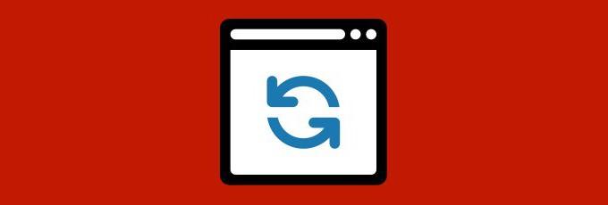 WordPress sicher updaten