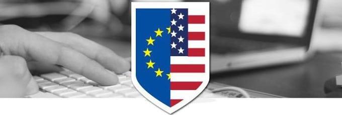 Safe Harbor heißt jetzt Privacy Shield