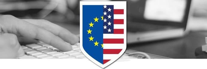 safe harbor heisst jetzt privacy shield