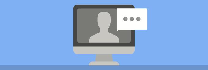Avatar bei WordPress einstellen