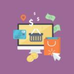 E-Books mit WordPress und WooCommerce verkaufen