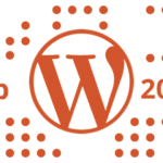 WordCamp 2016 in Wien
