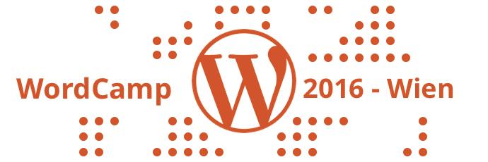 WordCampinWien