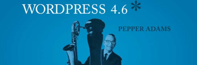 WordPress.PepperAdems