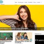 Startseite Casio Wordschatz Blog