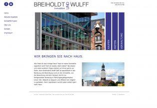 breihold-und-wullff-startseite