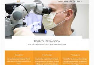 dr-metz-startseite
