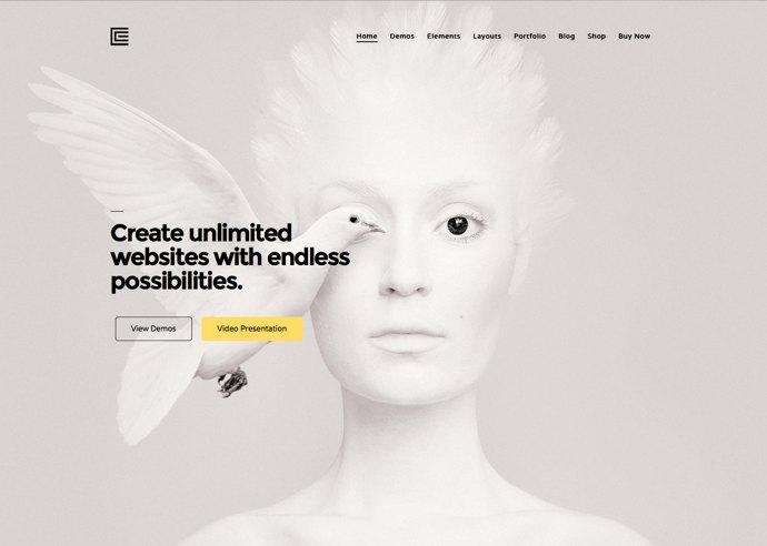 elements-creative-multi-purpose-wordpress-theme
