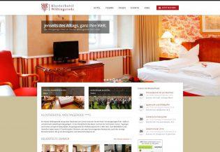 klosterhotel-woeltingerode-beitragsbild